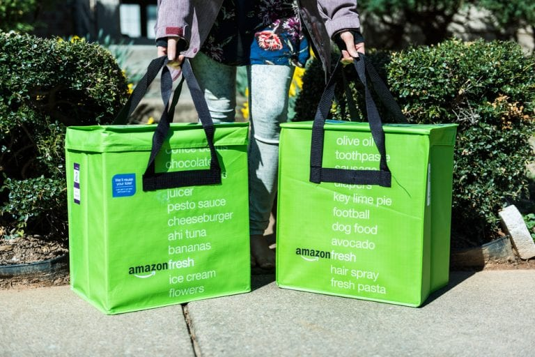 amazon-fresh-india-grocery