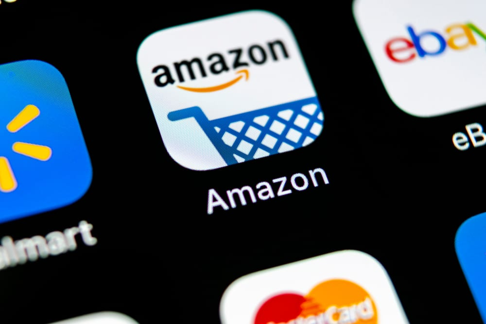 Amazon Testing Price Controls Amid Scrutiny