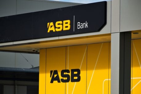 ASB Bank Invests In Blockchain Trade Tech Startup TradeWindow