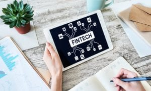 How FinTechs Combat Fraud Risk With Automation