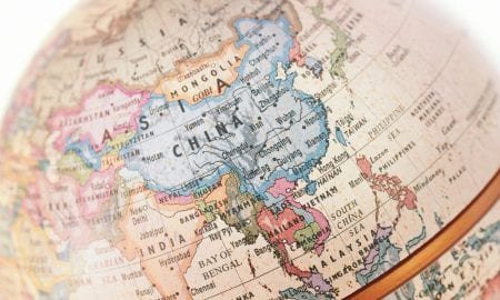 PingPong to boost cross-border payments