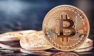 Palestinian terrorist group Hamas uses bitcoin to raise money
