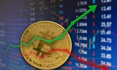 Bitcoin's Sizzle To Lead To Fizzle?
