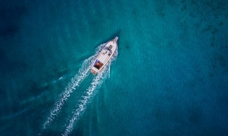 Boatsetter Notches $10M 'Extension' Funding