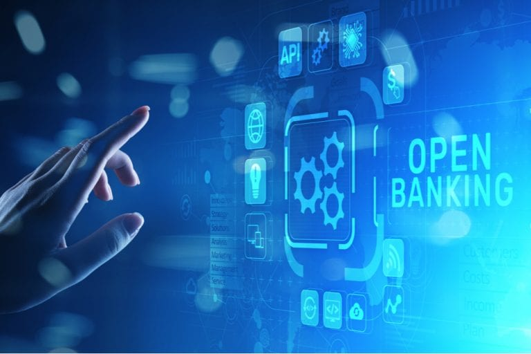 Bottomline Launches Open Banking API