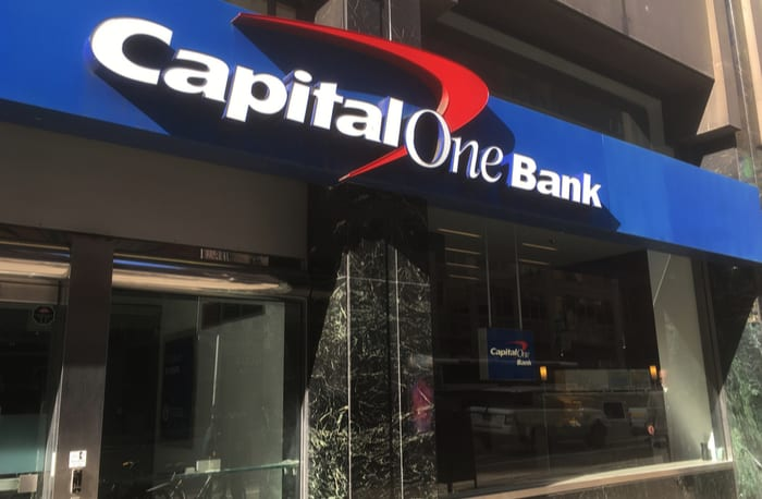 Judge Denies Bail For Accused Capital One Hacker