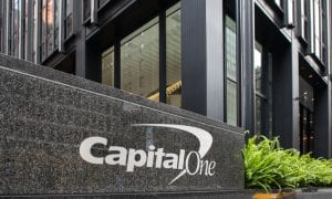 Capital One Data Breach Sparks Republican Investigation