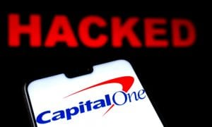 Capital One Hacker Is Indicted On Fraud And Theft Charges