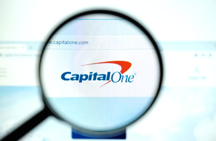 The retirement-focused United Income will now give automated advice as part of Capital One, which is looking to expand its robo-adviser offerings