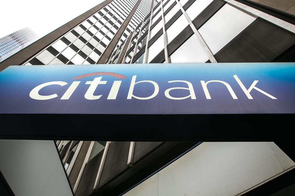 Citi Eyes Asia, Europe In Treasury API Adoption