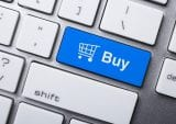 buy button eCommerce