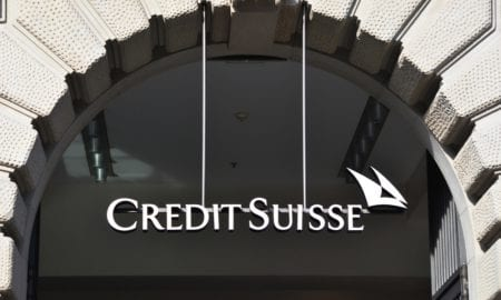 Credit Suisse Will Pivot, Focus More On Digital