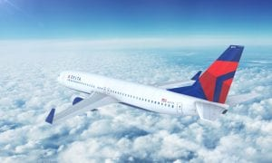 Chatbot Company Sued By Delta Over Data Breach