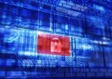 Is It Time To Retire Passwords For Digital Authentication?