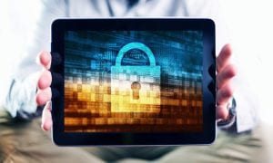 Staying Secure With Digital Identity
