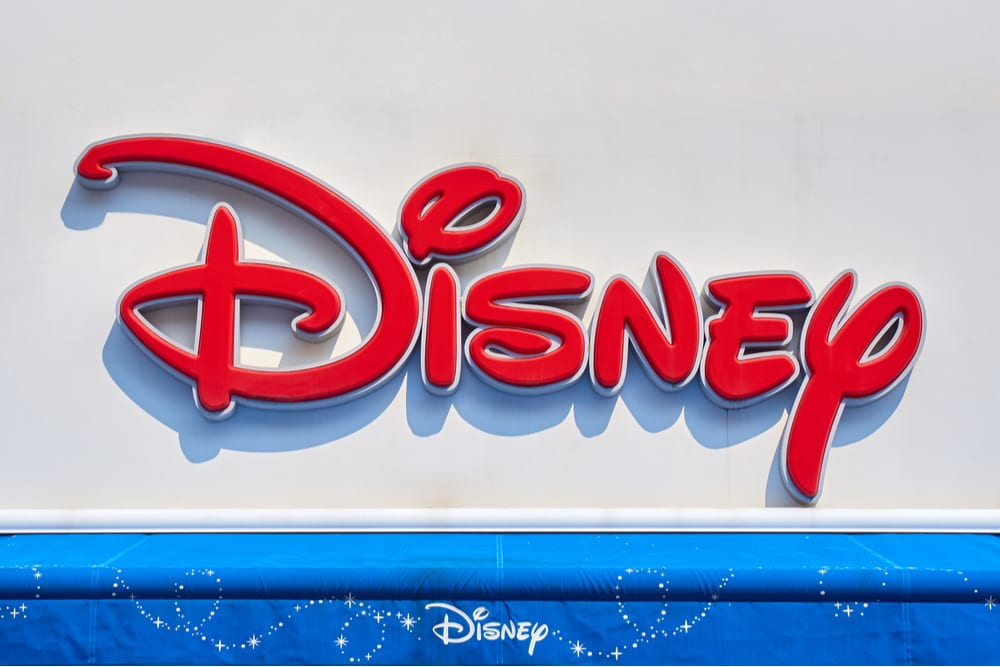 Disney+ To Come With High-Quality Streaming