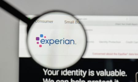 Experian Leads $20M Round For CompareAsiaGroup