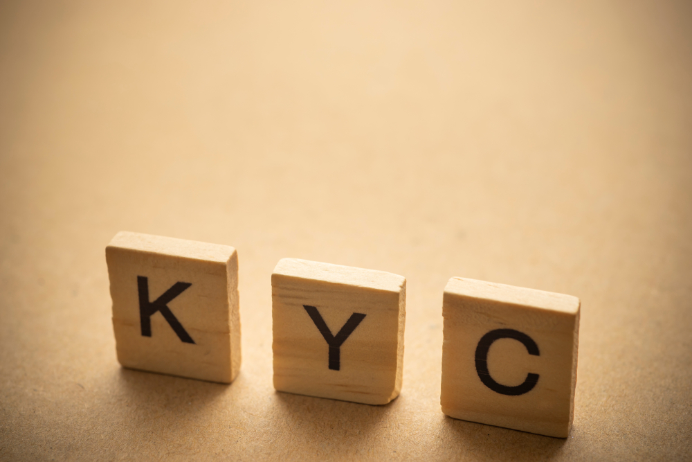 Ezbob Adds KYC To Lending-as-a-Service