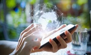 Faster Payments Gone Global