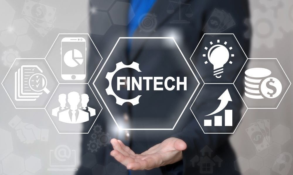Banks aim to collaborate with FinTechs