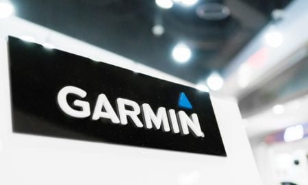 Garmin Rolls Out Amazon Music Support