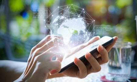 Global Cross-Border Payments Expected To Grow