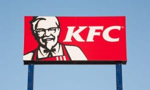 KFC Brings Beyond Meat Chicken To Atlanta Locati