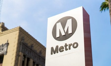 LA Metro Dispute Highlights Contract Challenges
