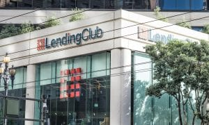 LendingClub Launches Select Plus Platform