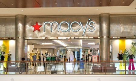 Macy's Bolsters Omnichannel Tech, Subscriptions