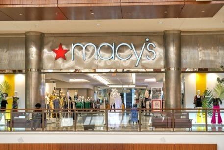 Macy's Bolsters Omnichannel Tech, Taps Into Subscriptions