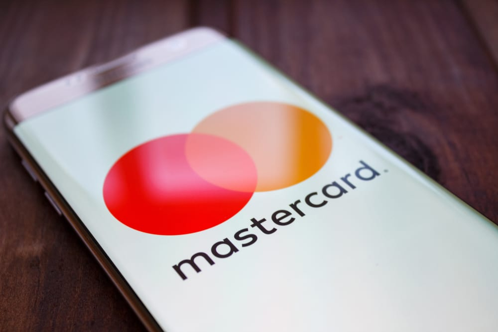 Mastercard Buys Nets For $3.19B