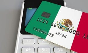 mexico-credit-card