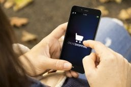 Retailers Prep For Mobile Commerce Innovation