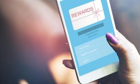 Why Mobile Rewards Programs Attract Fraud
