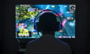 Deep Dive: Online Gaming Struggles With Subscription Competition