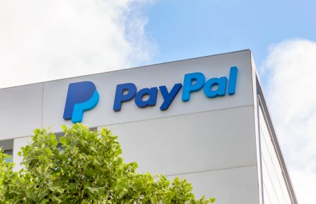 PayPal Australia Reaches $500M SMB Loan Volume
