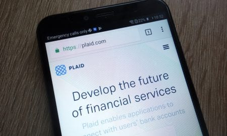 Plaid Named As NACHA Preferred Partner