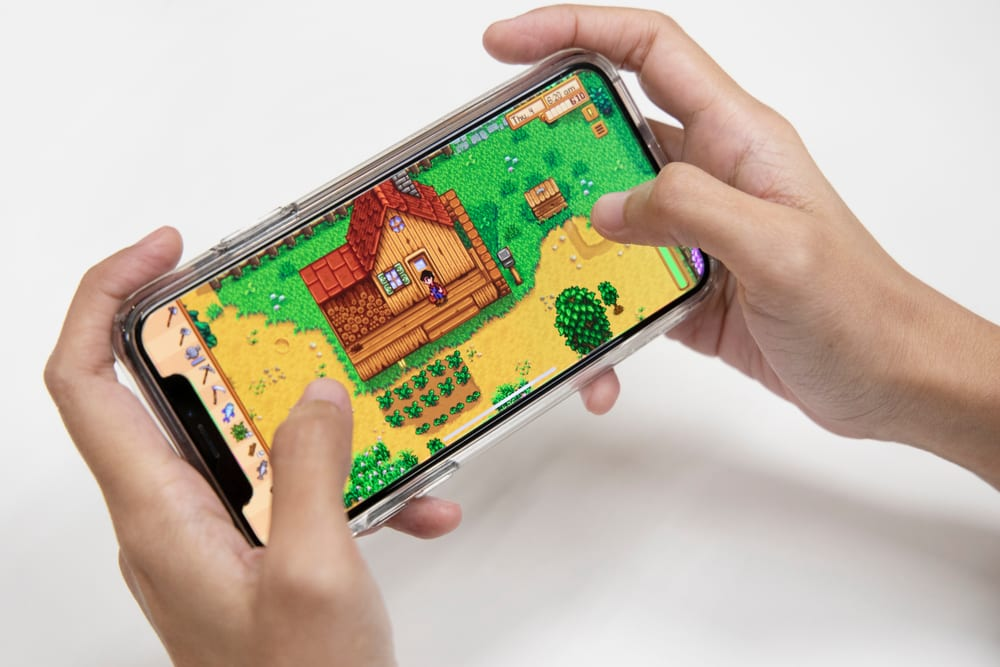 play-pass-google-subscription-stardew-valley-apps