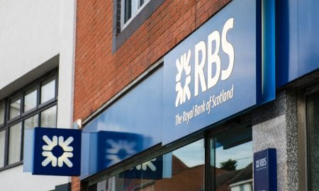 Currencycloud, Iwoca Next To Land RBS Funds
