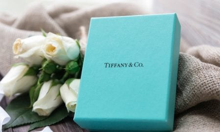 Reliance Industries Partners With Tiffany