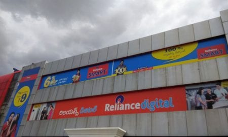 reliance-retail-india-amazon