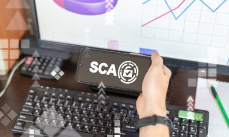 Security And Fraud Protection With SCA