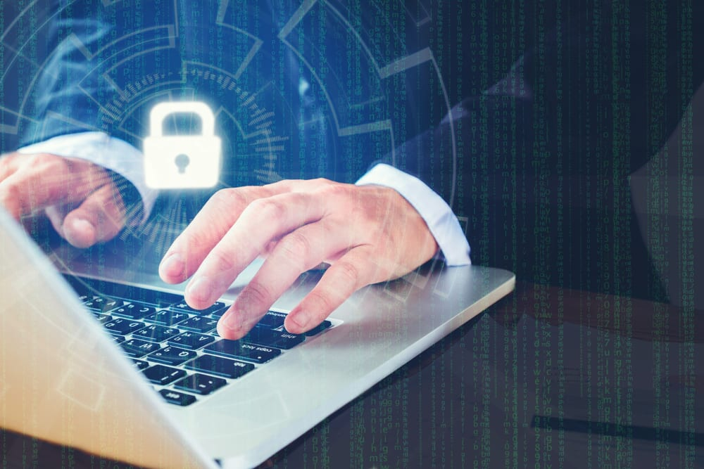 Cyberattacks, Fraud Cost UK SMBs Nearly $11B