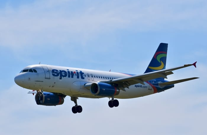 spirit airlines, tickets, text, whatsapp, reservations, mobile payments