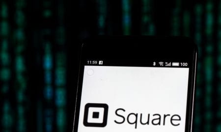 Square-stock-slides-after-2Q-earnings-released
