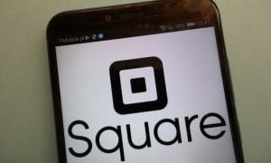 Square Launches Orders API For Developers