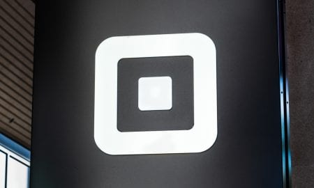 Square Loses Biggest Customer