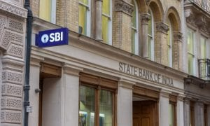 SBI's Credit Card Division Seeks $1.1B With IPO