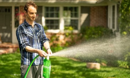 Customizing Lawn Care With DTC Subscriptions